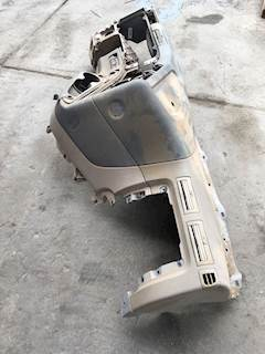 Used Dash Assembly For 2011 Freightliner Cascadia 113 For