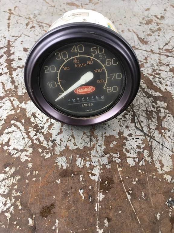 Used Peterbilt Speedometer Gauge For Sale | Phoenix, AZ