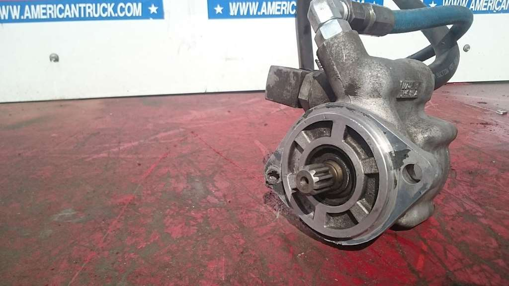 Used Power Steering Pump For TRW For 2003 Freightliner FLD112 For Sale |  Phoenix, AZ | SV-201-8 | MyLittleSalesman com
