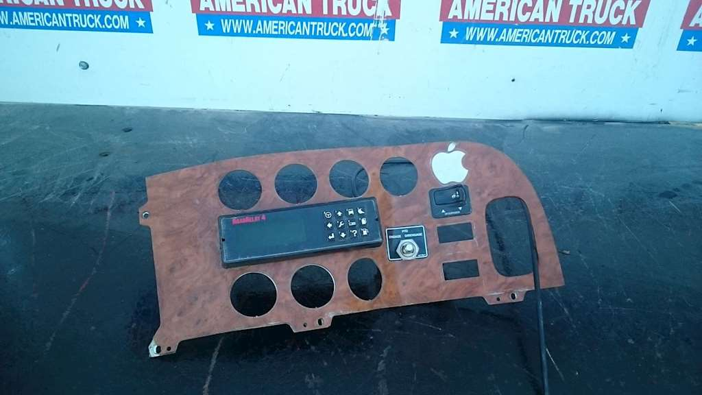Used Dash Panel For Peterbilt Pto Engage DISEngage Switch Air Suspension  Switch For Sale | Phoenix, AZ | 13727 | MyLittleSalesman com