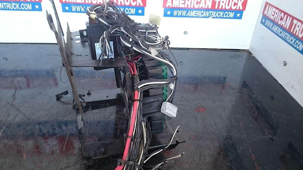 Used Fuse Box Panel For 2000 Volvo VNL For Sale | Phoenix, AZ | SV