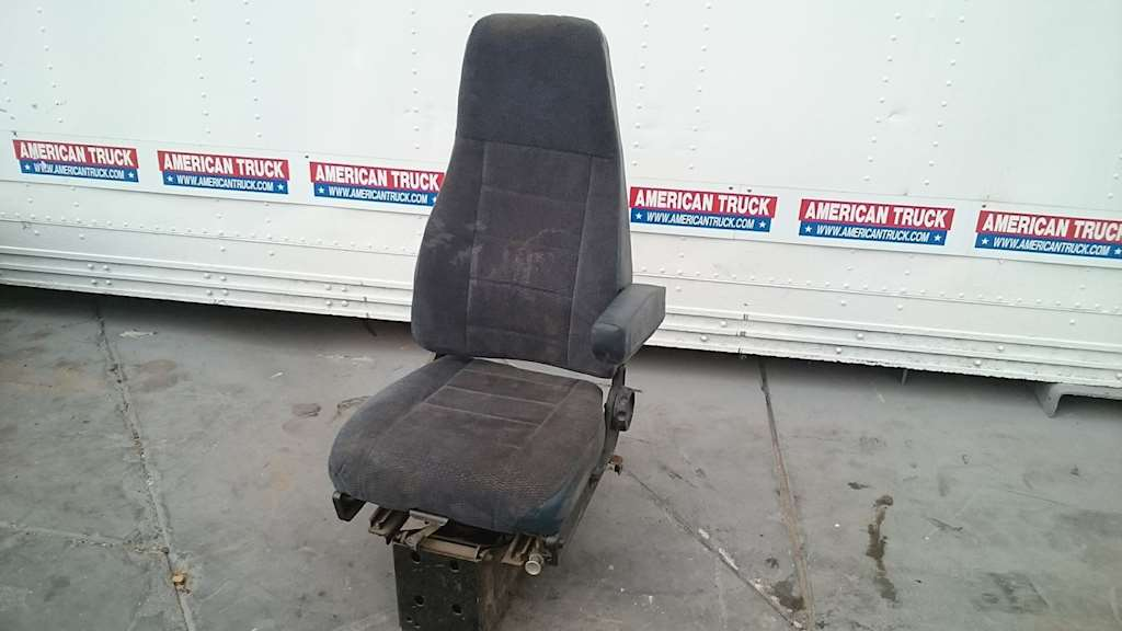 used passenger side air ride seat for sale phoenix az. Black Bedroom Furniture Sets. Home Design Ideas