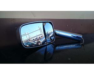 Motorhome Side View Mirror