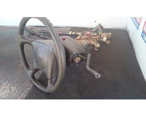GM/Chev (HD) C7500 Steering Column