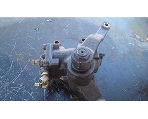 Steering Gear / Rack