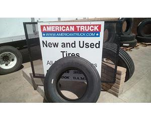 11R22.5 ROADLUX Tire