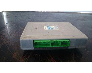 Aisin RNJ Transmission Parts For Sale   MyLittleSalesman com