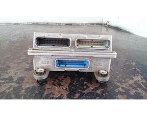 Allison MD 3560P Transmission Control Module (TCM)