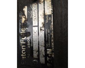 Eaton/Fuller FRO15210C Transmission
