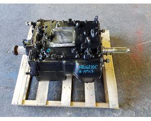 Eaton/Fuller FRO16210C Transmission