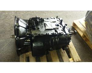 Eaton/Fuller FROF 16210C Transmission
