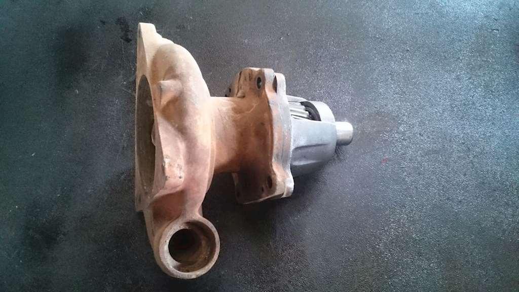 Used Cummins L10 Water Pump For Sale Phoenix AZ 13900
