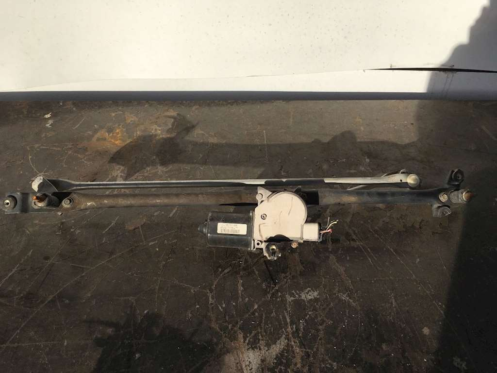 Used Windshield Wiper Motor For A 2003 Gmc C4500 For Sale