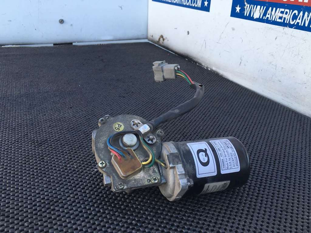 Used Wiper Motor For 2004 Kenworth T2000 For Sale