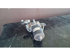 American LEFRANCE Windshield Wiper Motor