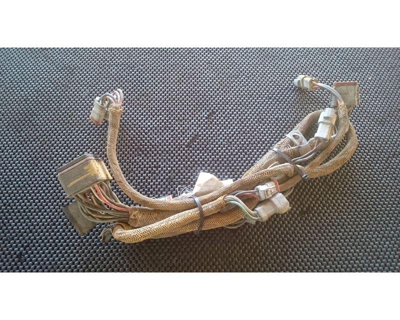 caterpillar c12 wiring harness for sale phoenix az 10885 rh mylittlesalesman com Engine Wiring Harness Trailer Wiring Harness
