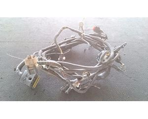 volvo d16 engine wiring harness for phoenix az 11090 caterpillar c15 twin turbo engine wiring harness