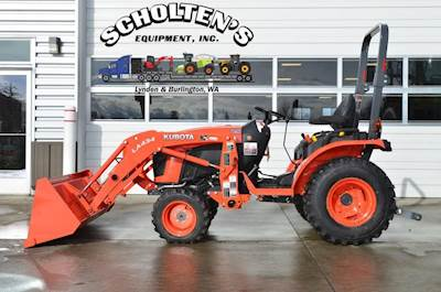 New Farm Equipment For Sale | MyLittleSalesman com | Page 36