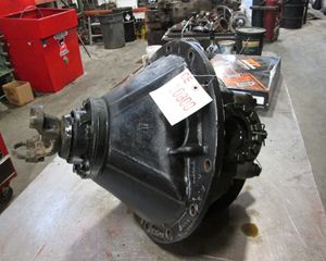 Eaton 17121 Differential