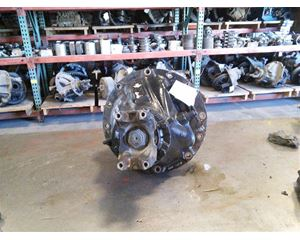 Eaton RSP40 Differential