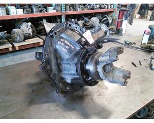 Rockwell RR20-145 Differential