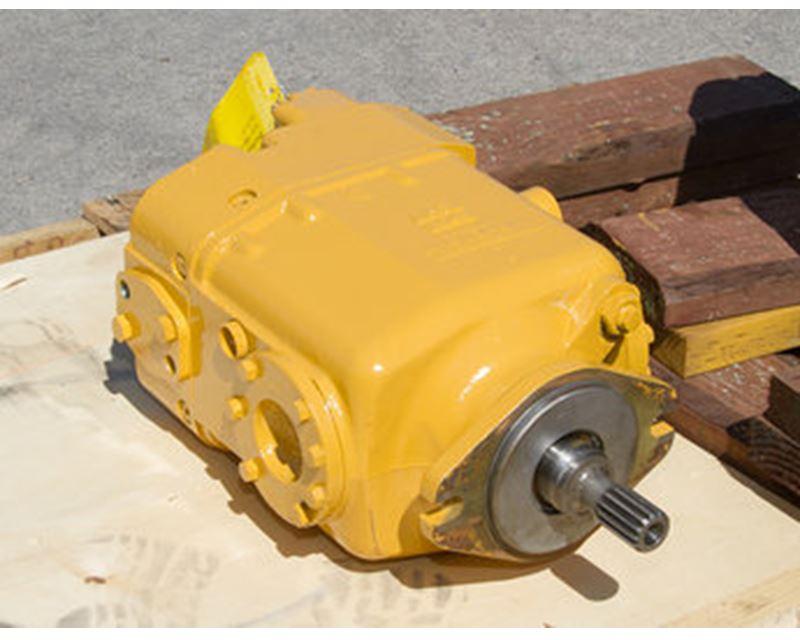 Caterpillar Pump For Sale | Washougal, WA | 4T7426