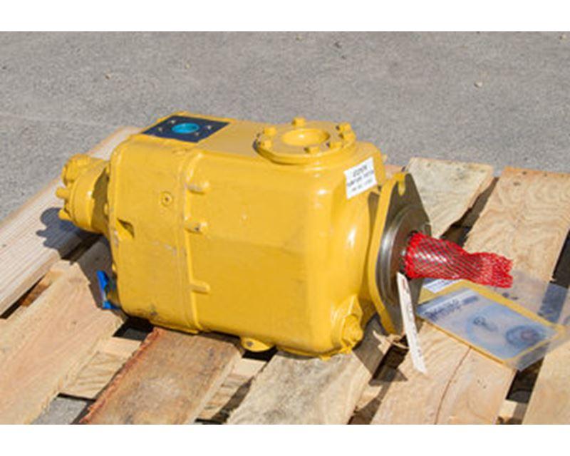 Caterpillar Pump For Sale | Washougal, WA | 4T2767