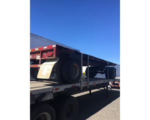 Alloy Trailers 24