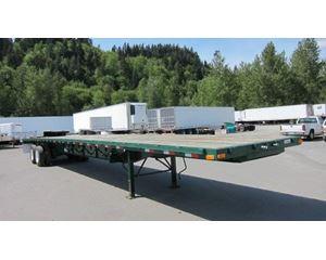 Transcraft TL 2000 - 53