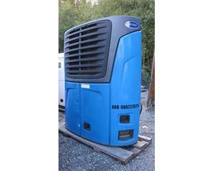 Carrier 2500A - Cooling unit Refrigeration Unit