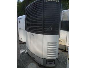 Carrier ULTIMA - Advanced - Cooling unit Refrigeration Unit