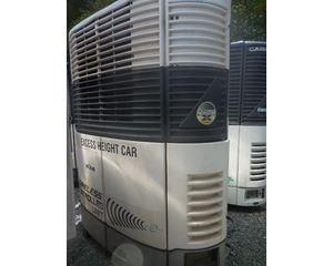 Carrier ULTIMA - XTC -Advanced -Cooling unit Refrigeration Unit