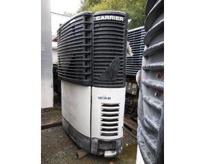 Carrier Ultima- TM900- Advanced- Dual Temp Cooling Unit Refrigeration Unit