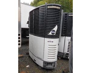 Carrier Ultima 53- Cooling Unit Refrigeration Unit