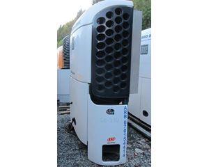 Thermo King SB 210 - Whisper Edition Refrigeration Unit