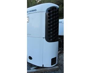 Thermo King SB 210- Whisper Edition Refrigeration Unit