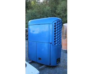 Thermo King SB210 WHISPER EDITION Refrigeration Unit
