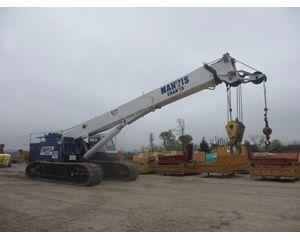 MANTIS 14010 Crane
