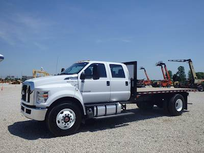 ford   trucks  sale mylittlesalesmancom page