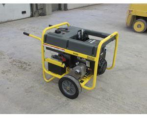 WACKER NEUSON G69.7 Generator Set