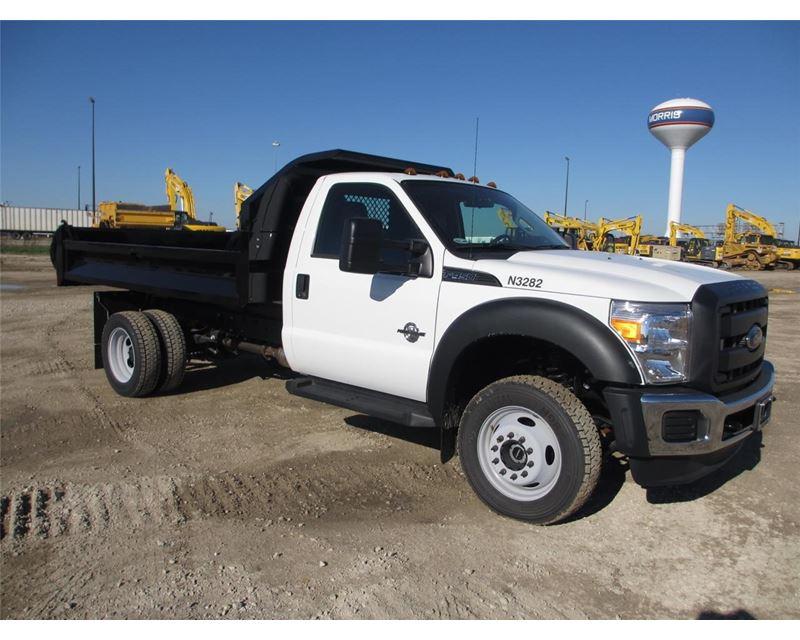 truck deals best heavy duty truck deals from truckers html autos weblog. Black Bedroom Furniture Sets. Home Design Ideas