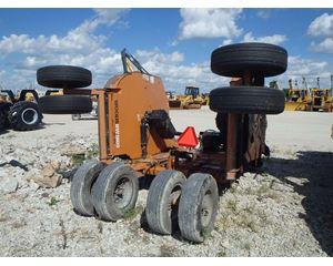 Woods BW1800 Rotary Mower