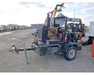 Pioneer PP66S12L71 Pump