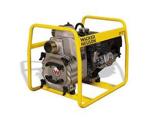 Wacker PT3A Pump