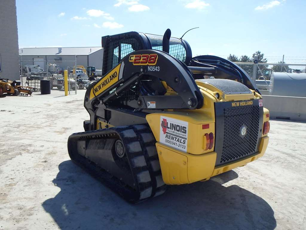 Auger Mini Excavator furthermore New Holland Boomer 1020 together with 2018 Ford Ecosport S 282363 as well New Holland Boomer 2030 furthermore Mini Excavator Brush Cutter. on new holland skid steers