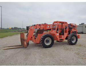 Lull 1044C-54 II Telescopic Forklift