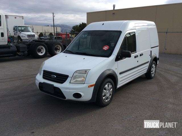 2010 ford transit cargo van for sale reno nv. Black Bedroom Furniture Sets. Home Design Ideas
