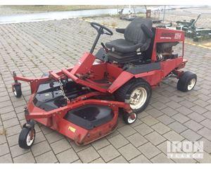 Toro Groundsmaster 325-D Mower