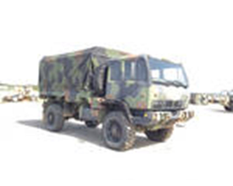 Find Used M 1078 Truck | Autos Post