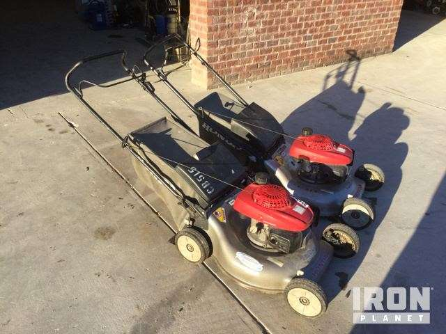 Myrtle Beach Mowers For Sale